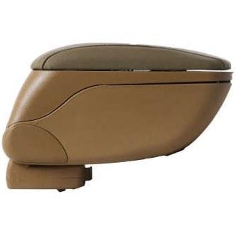 کنسول وسط خودرو مدل ماگ707 مناسب برای پراید و تیبا |