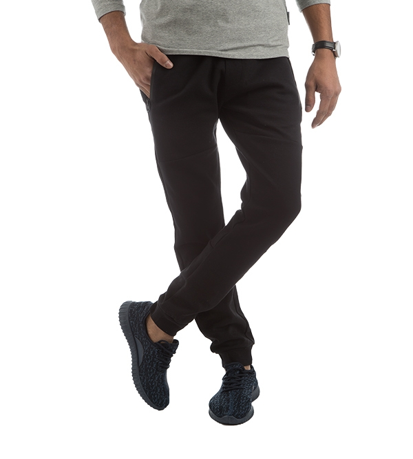شلوار اسپرت مردانه جوتی جینز