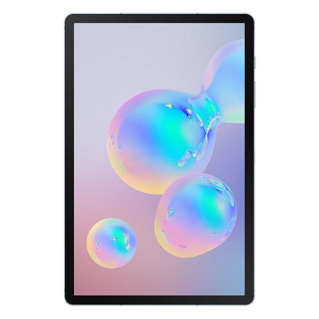 """main images تبلت  سامسونگ  Galaxy Tab S6 Lite SM-P615 Tablet 64GB - LTE Samsung Galaxy Tab S6 Lite (10.4"""") SM-P615 64GB Tablet"""