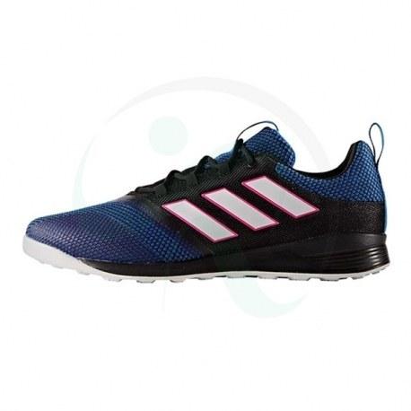کفش فوتسال آدیداس ایس Adidas Ace Tango 17.2 BB4433