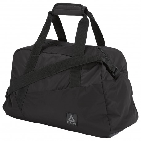 ساک ورزشی ریباک مدل Reebok Grip Duffle Bag
