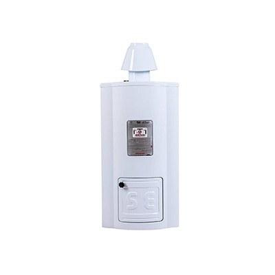 آبگرمکن گازی سپهرالکتریک مدل SE10G