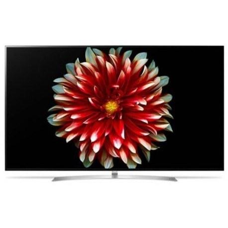 تلویزیون 55 اینچ اولد فورکی اسمارت ال جی LG TV 55B7V
