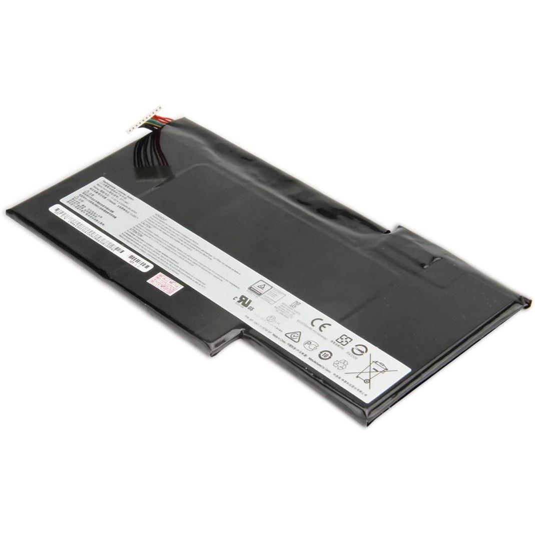 main images باتری لپ تاپ ام اس آی Laptop Battery MSI GS63VR GS73VR   BTY-M6J