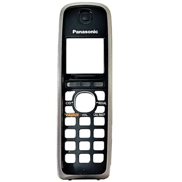 تصویر قاب یدکی تلفن بی سیم پاناسونیک مدل 3711-3721