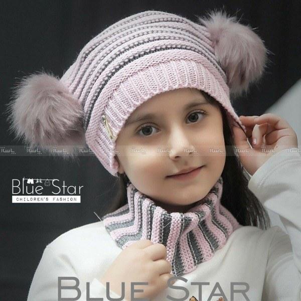 عکس کلاه رینگ دخترانه  کلاه-رینگ-دخترانه