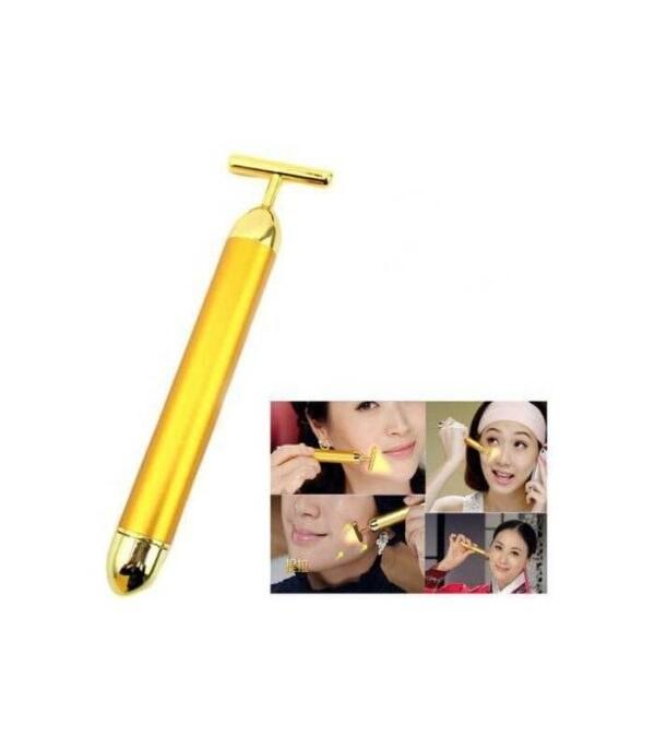 عکس قلم ویبراتور بیحس کننده ویبراتا Vibrata  قلم-ویبراتور-بیحس-کننده-ویبراتا-vibrata