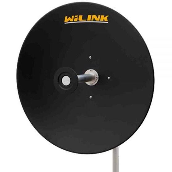 عکس آنتن دیش وای لینک WiLink SPA Dual 30.5 dBi WiLink SPA-29.5x انتن-دیش-وای-لینک-wilink-spa-dual-305-dbi