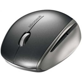 تصویر Microsoft Explorer Mini Microsoft Explorer Mini Mouse
