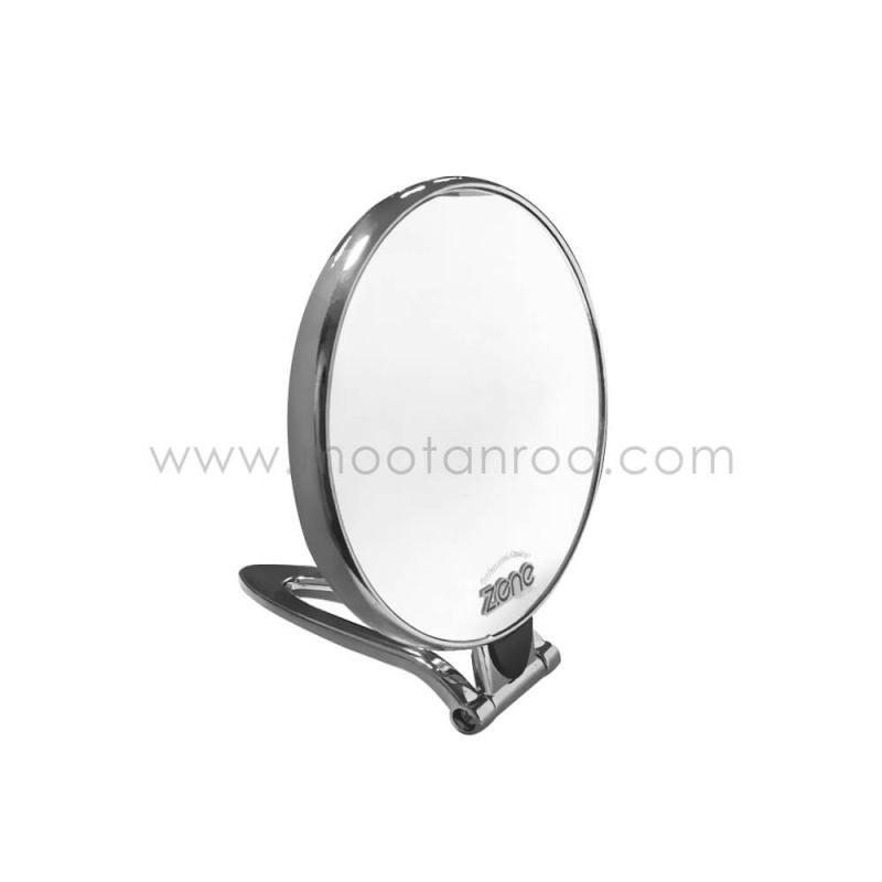 آینه تاشو Z.ONE مدل Z-850