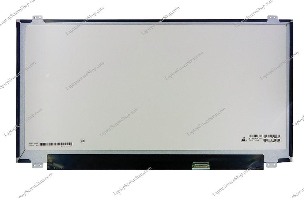 ال سی دی لپ تاپ لنوو LENOVO Z50-70 59428433