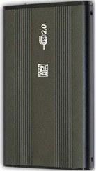 باکس هارد 2.5 اینچ نوت بوک USB 2.0 |
