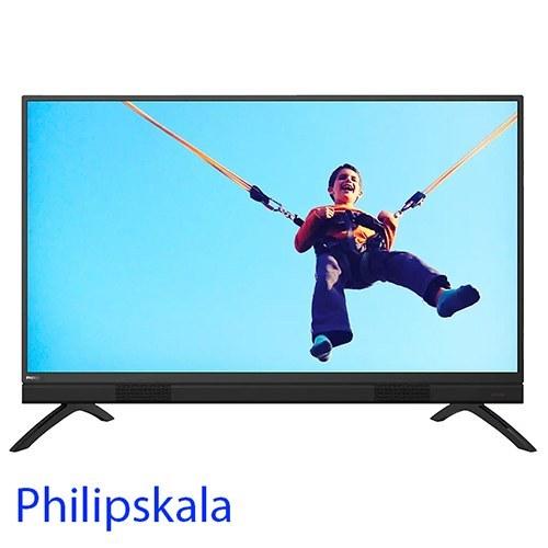 تصویر تلویزیون LED  فیلیپس مدل 40PFT5883