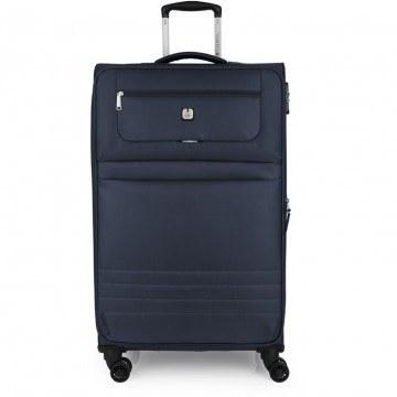 عکس چمدان نرم سایز متوسط Aruba  چمدان-نرم-سایز-متوسط-aruba