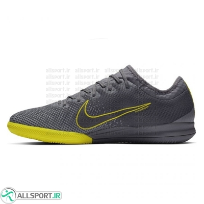 کفش فوتسال نایک مرکوریال ویپور Nike Mercurial Vapor 12 Pro IC AH7387- 070