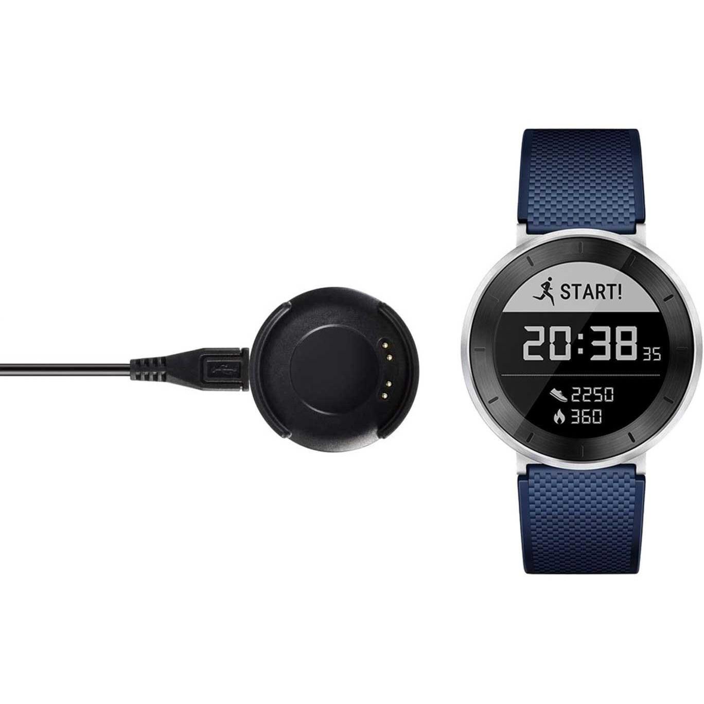 تصویر شارژر ساعت هواوی Huawei Fit Smart Watch