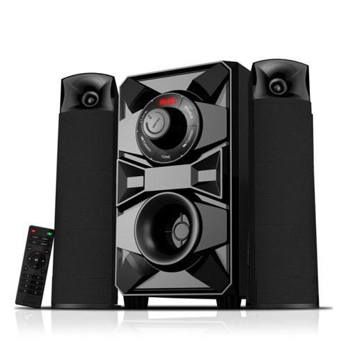تصویر اسپیکر خانگی مدل TS 2182 تسکو Tesco TS 2182 home speaker