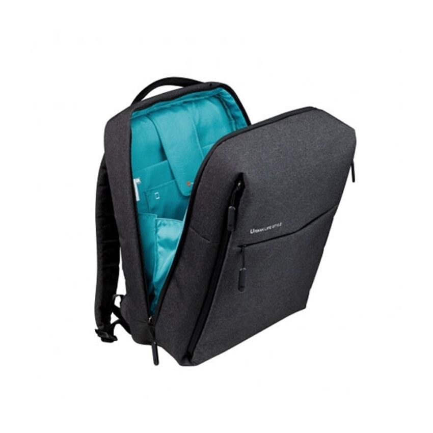 کیف لپ تاپ XIAOMI مدل URBAN ZJB4027CN