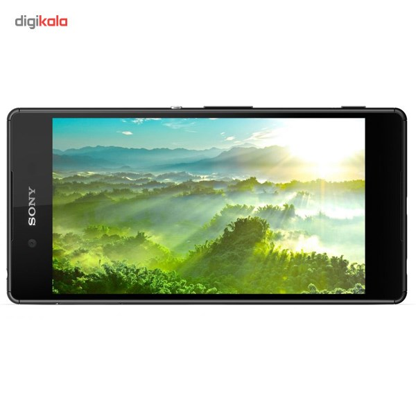 img گوشی سونی اکسپریا Z3 Plus | ظرفیت ۳۲ گیگابایت Sony Xperia Z3 Plus | 32GB