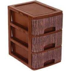 فایل کشویی طرح چوب کد 1333 |