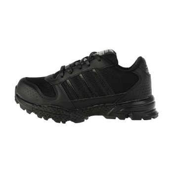 کفش ورزشی پسرانه کد 1017   Sport Shoes For Boys 1017