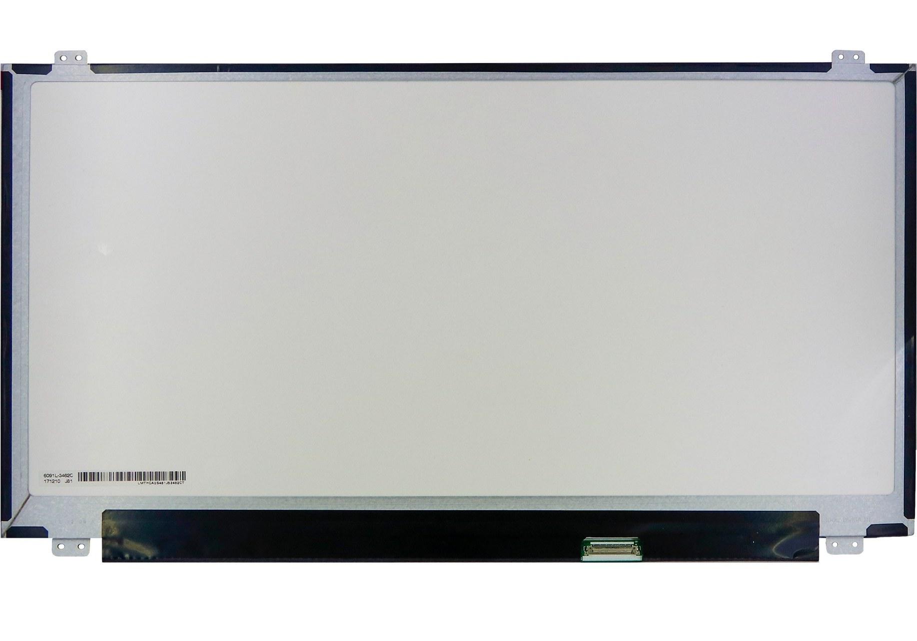 تصویر ال سی دی لپ تاپ اچ پی HP PAVILION POWER 15 SERIES