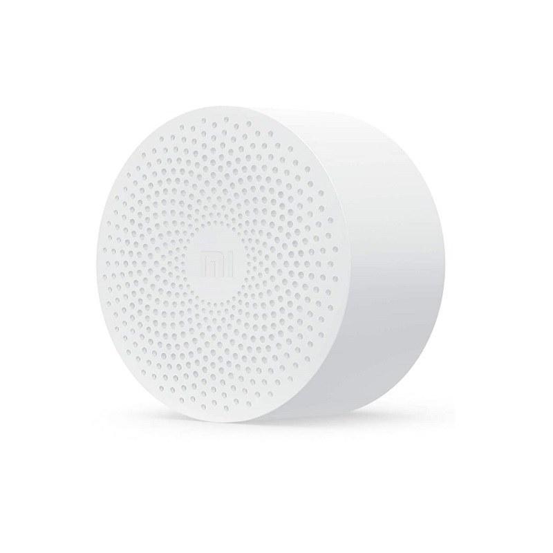 main images اسپیکر بلوتوث کوچک شیائومی Mi Compact Bluetooth Speaker 2