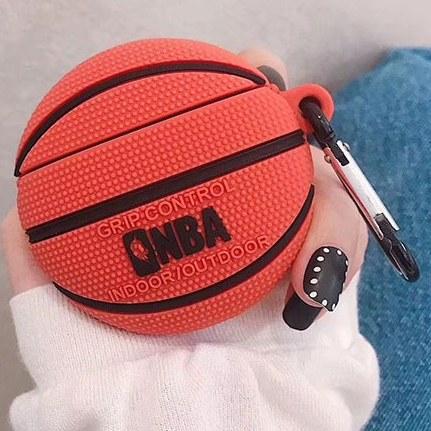 کاور ایرپاد طرح توپ بسکتبال کد Air105 |