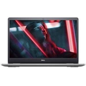 تصویر لپ تاپ دل Ci5 مدل Dell Inspiron 5593-B Dell Inspiron 5593 i5(1035G1)-8GB-512GB-2GB(MX 230)