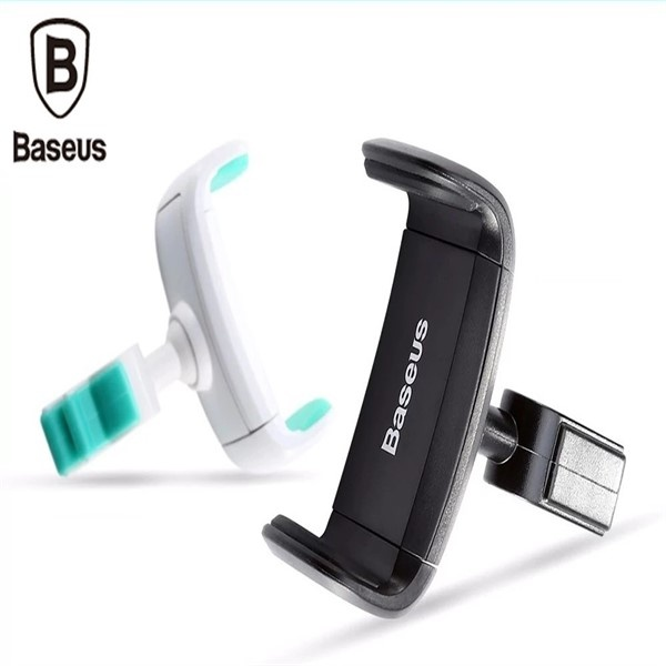 پایه نگهدارنده موبایل بیسوس Baseus Stable