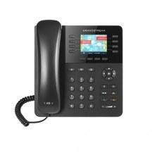 تصویر GXP2135 تلفن تحت شبکه گرنداستریم