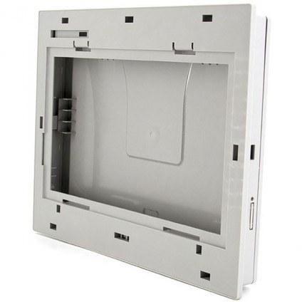 تصویر باکس نمایشگر صنعتی و حرفه ای مخصوص السیدی 10.1 اینچ کیفیت بسیار بالا
