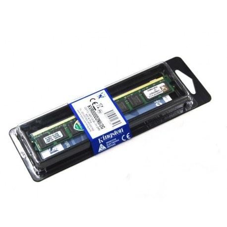 تصویر Kingston 2GB DDR2 800MHz Ram