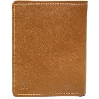 کیف پول چرم آرا مدل n018 |
