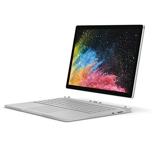 "عکس Microsoft Surface Book 2 13.5"" (Intel Core i7, 16G...  microsoft-surface-book-2-135-intel-core-i7.-16g"