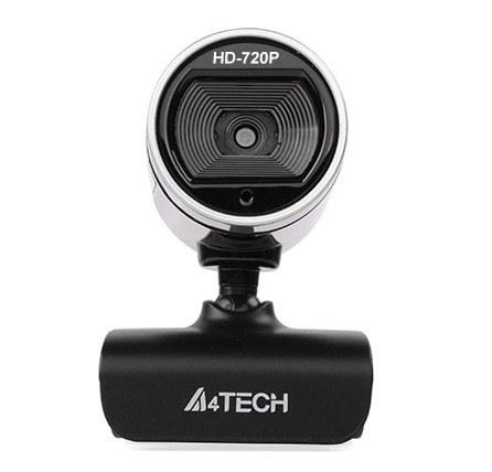 تصویر وب کم ای فورتک مدل PK-910P A4tech PK-910P Webcam
