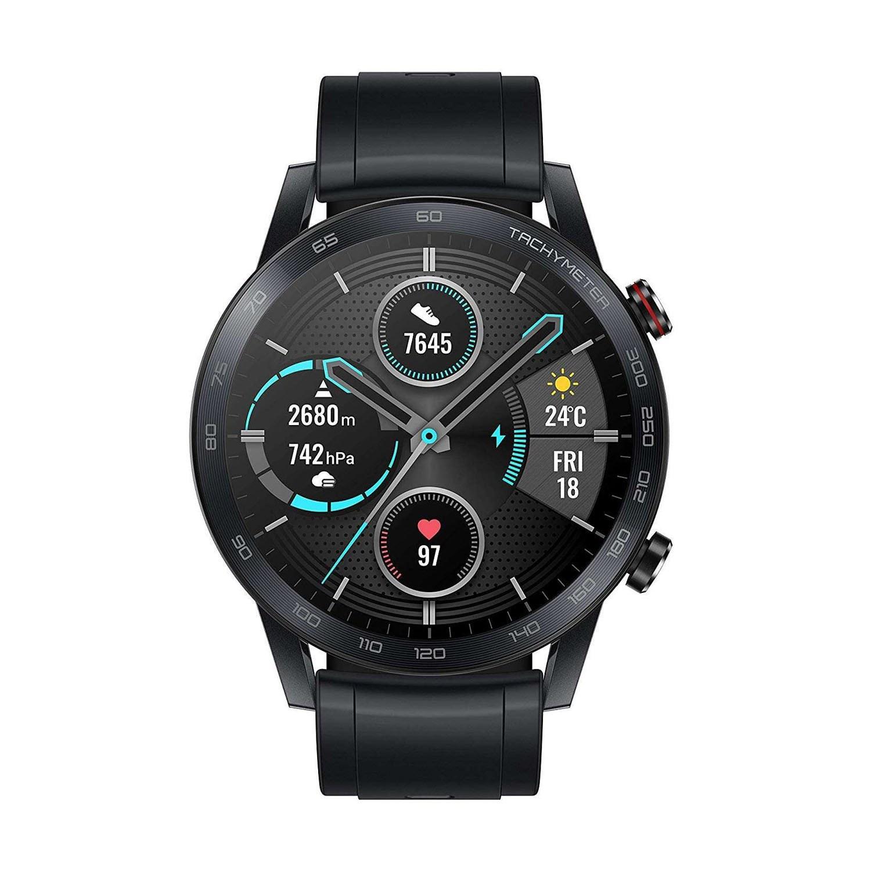 ساعت هوشمند آنر مدل Honor Magic2 46mm