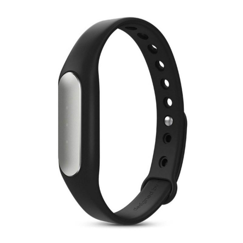 دستبند سلامتی شیائومی مدل می بند | Xiaomi Mi Band 1A Pedometer