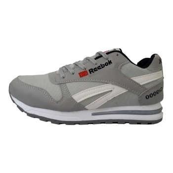 کفش مخصوص پیاده روی مردانه مدل GL-9000 |