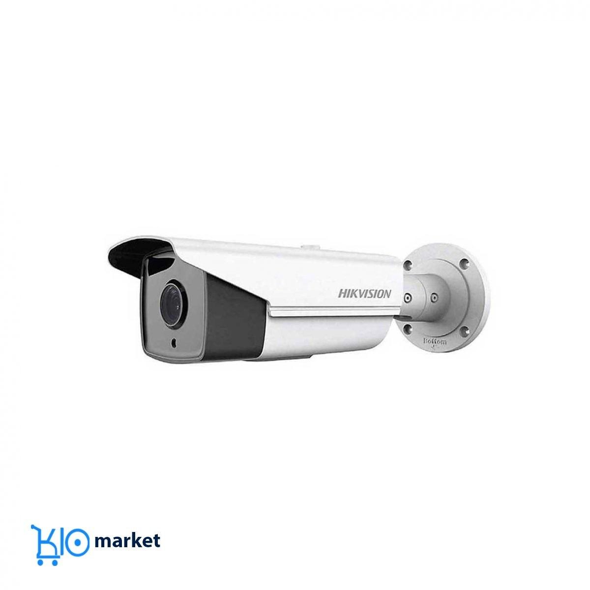 تصویر دوربین مداربسته هایک ویژن DS-2CE16D0T-IT3 Hikvision DS-2CE16D0T-IT3 CCTV Camera