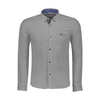 پیراهن مردانه کد M02211  