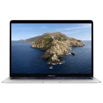 لپ تاپ اپل مک بوک ایر 2020 مدل MVH22