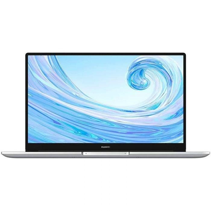 تصویر لپ تاپ 15.6 اینچی هوآوی مدل MateBook D15 – A