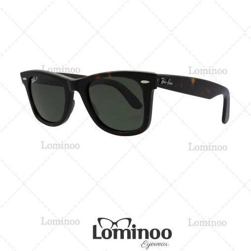 عینک آفتابی ری بن مدل Ray Ban 2140 902/58 ساخت کشور ایتالیا |