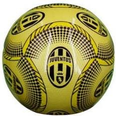 توپ فوتبال طرح یوونتوس مدل 4006  