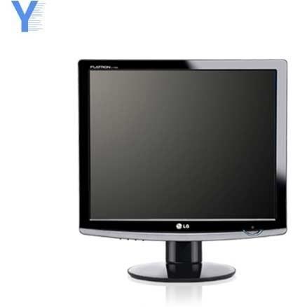 استوک مانیتور LG l1755st | monitor LG l1755st (SK)