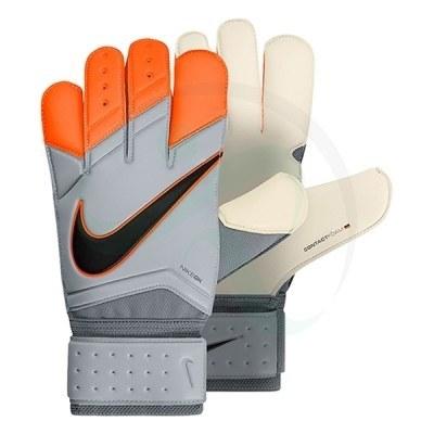 دستکش دروازه بانی نایک ویپور گریپ Nike Vapor Grip 3 GS0275-100