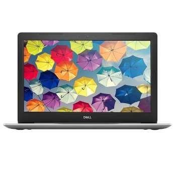 Dell Inspiron 5570 | 15 inch | Core i7 | 16GB | 2TB | 4GB | لپ تاپ ۱۵ اینچ دل Inspiron 5570