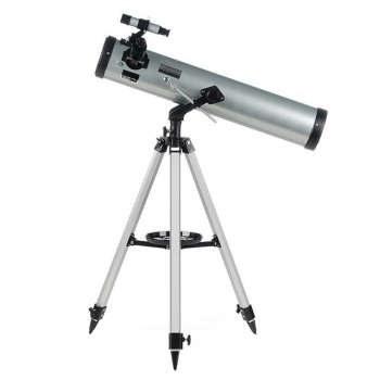 تلسکوپ مدل  ZM 76700 |
