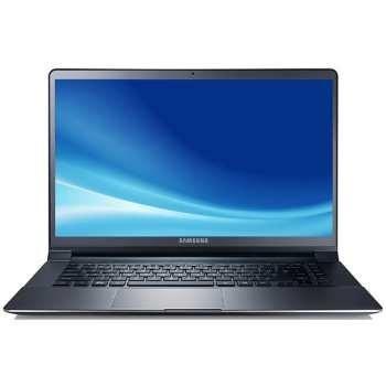 Samsung 900X3C | 13 inch | Core i7 | 4GB | 256GB | لپ تاپ ۱۳ اینچ سامسونگ 900X3C